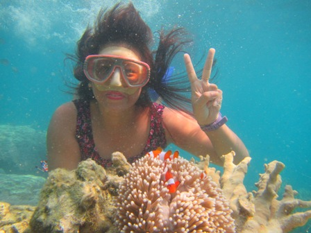 paket_backpacker_karimunjawa